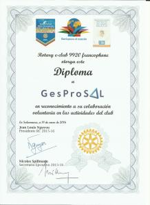 Rotary_GesProSAL