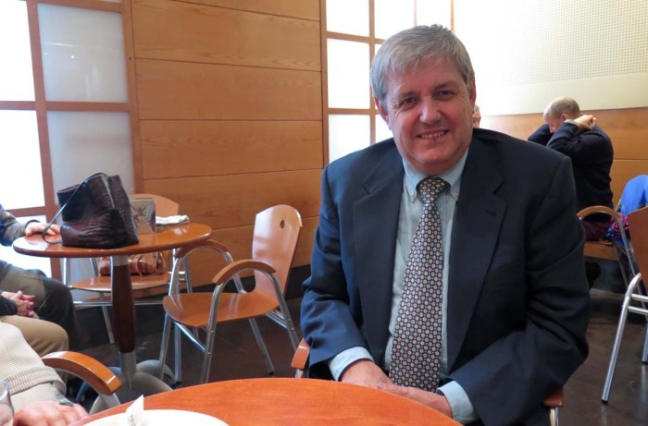 Antonio-González-responsable-de-Gesprosal-empresa-que-se-presenta-mañana-miércoles-11.-700x461
