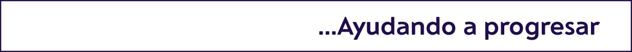 Slogan_s