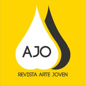 AJO-10