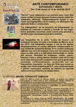 Panfleto_miguel_1