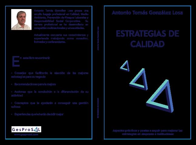 cover__estrategias_de_calidad_espanol
