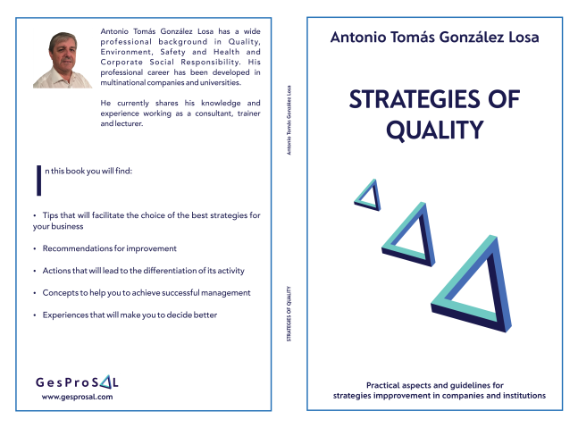 cover__strategies_of_quality_english