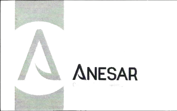 ANESAR