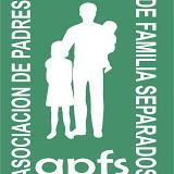 Logo Válido apfs (2)